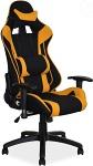 Kancelářské židle sportovní a závodní
