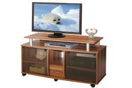 Televizní stolek T09 Marco