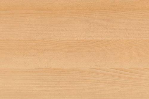 Jídelní stůl se šuplíkem S02 Miloš 110x70 cm