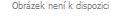 Kombinovaná šatní skříň C505 Office