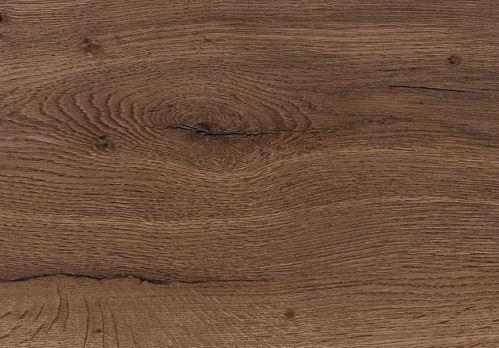 Jídelní židle GRANDE látka