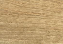 Stohovatelné křesílko GURU masiv dub, sedák masiv