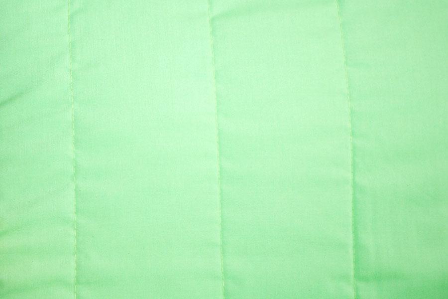 Dětské pohupovací křeslo R070 Adámek, látka 24 zelená