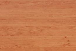 Jídelní sklápěcí stůl S134 Vojtěch 90x60 cm