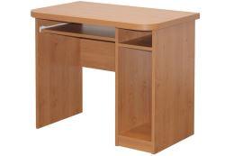 Počítačový stůl C003 Dale