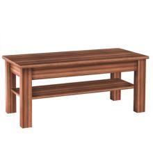 Konfereční stolek, švestka, CHERIS 9