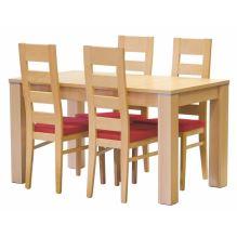 Jídelní židle FALCO