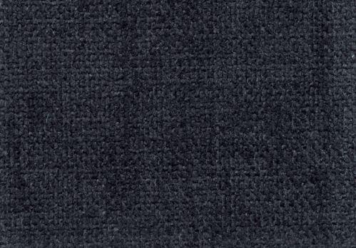 Jídelní židle BISTRO chrom